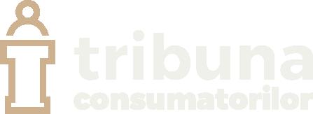 Tribuna Consumatorilor