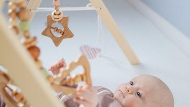 Cum-alegi-jucariile-potrivite-pentru-un-bebelus