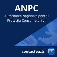 Sesizare pt ANPC